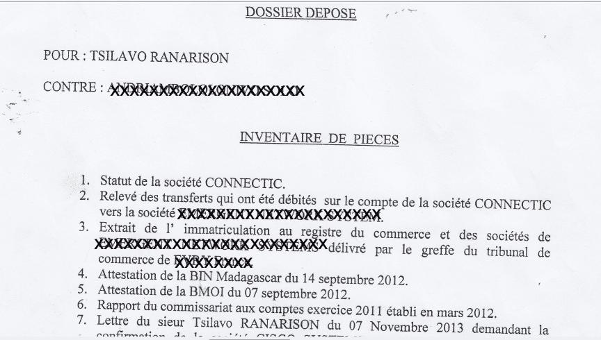 ligne-6-rapport-du-commissaire-aux-comptes-2011