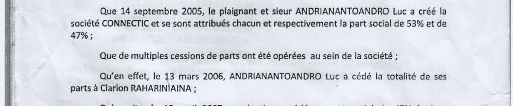 andrianantoandro-luc-gardien-gerant-fondateur-de-connectic