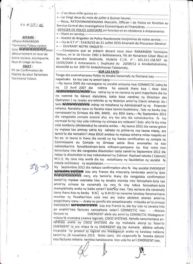pv-audition-policiere-22-juillet-2015-de-ranarison-tsilavojpg_page1