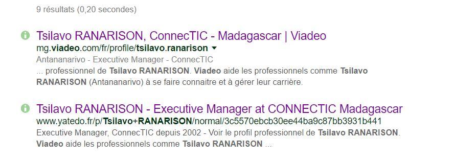 ranarison-tsilavo-executive-manager-chez-connectic
