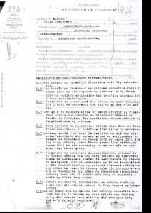 ranarison-tsilavo-interrogatoire-juge-instruction-3-sept-2015_page1