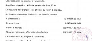 affectation-des-resultats-connectic-2010