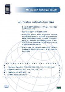 plaquette-rovatech-page-interieur