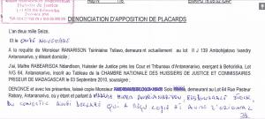 ranarison-tsilavo-connection-vente-immobiliere-16-novembre-2016-part-1